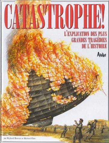 """<a href=""""/node/1810"""">A l'assaut d'un château fort</a>"""