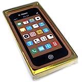 """Weibler - """"Smartphone"""" Geschenkpackung - 40g"""