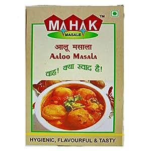 M.H.K. Aaloo Masala (100gms)