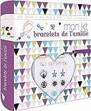 Telecharger Livres Bracelets de l amitie (PDF,EPUB,MOBI) gratuits en Francaise