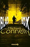 Black Box: Thriller (Die Harry-Bosch-Serie, Band 18) - Michael Connelly
