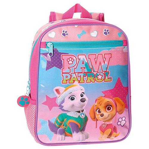Imagen de paw patrol la patrulla canina 4892151  infantil