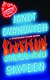 Sizzling Sixteen (Stephanie Plum Novels, Band 16)