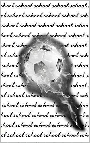 Notebook A4 60 pages (English Edition) eBook: Edward Woj: Amazon ...