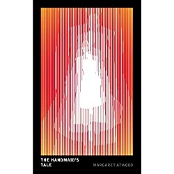 The Handmaid's Tale (Vintage Future)