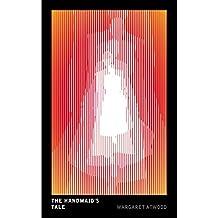 The Handmaid's Tale (Vintage Future)