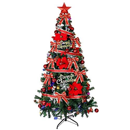 PQ Ⓡ Weihnachtsbaum PY-687