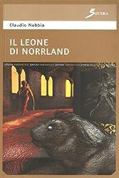 Il leone di Norrland (Percorsi del fantastico)