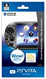 Cheapest Hori Officially Licensed Protective Screen Filter (PlayStation Vita) on PlayStation Vita