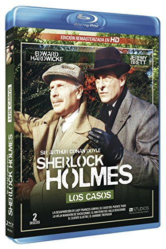sherlock-holmes-6-cases-blu-ray-b-the-problem-of-thor-bridge-the-disappearance-of-lady-frances-carfa