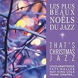 """Afficher """"Plus beaux noëls du jazz (Les)"""""""