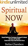 Spiritual Now: Simple Meditation Tech...