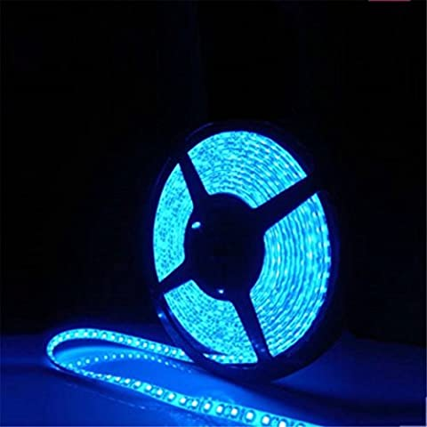 LED Strip Lights kit Waterproof Flexible String Light SMD 3528