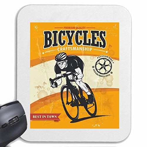 tapis-de-souris-mousepad-mauspad-velos-vlo-de-montagne-de-bicyclette-reparation-cyclisme-sport-bike-