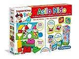 Sapientino 11991 Baby Asilo Nido