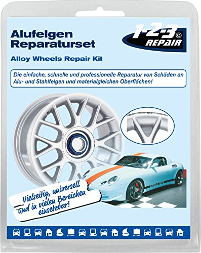 123repair-alloy-wheel-rim-scuff-curb-damage-repair-kit-silver-alu-metallic-9-pieces
