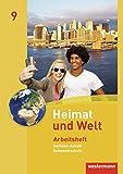 ISBN 9783141145892