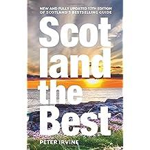 Scotland the Best