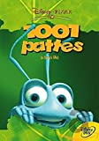 1001 pattes [Import belge]