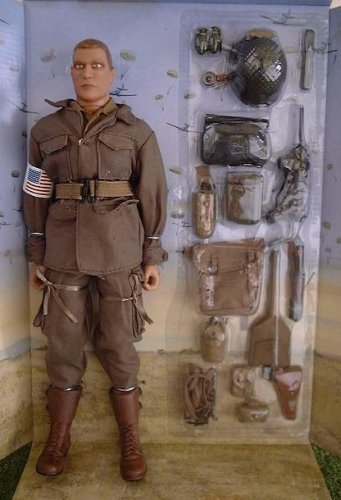 the-ultimate-soldier-101st-airborne-operation-market-garden-12-inch-by-21st-century-toys
