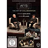 AFI Master Class - The Art of Collaboration