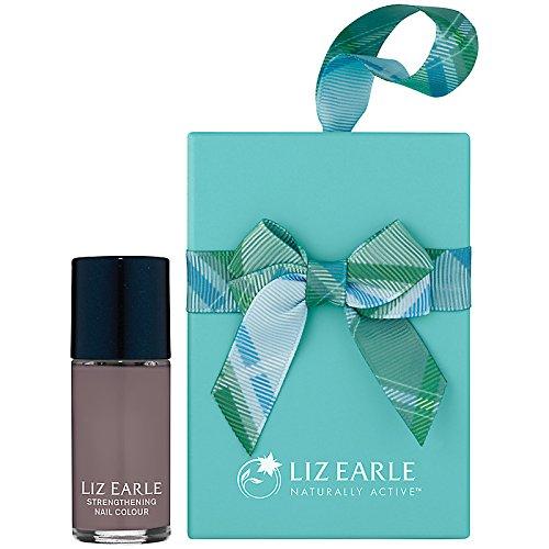 liz-earle-chiodi-set-regalo-maree-ebb-colore-a-guazzo-12-ml