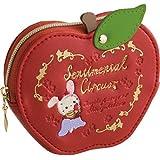 moneda de blanco como la nieve de circo sentimental manzanas patchwork CK60901