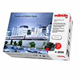 Märklin Digital-Startpackung ICE 2 | 5104lQVh9eL SL160
