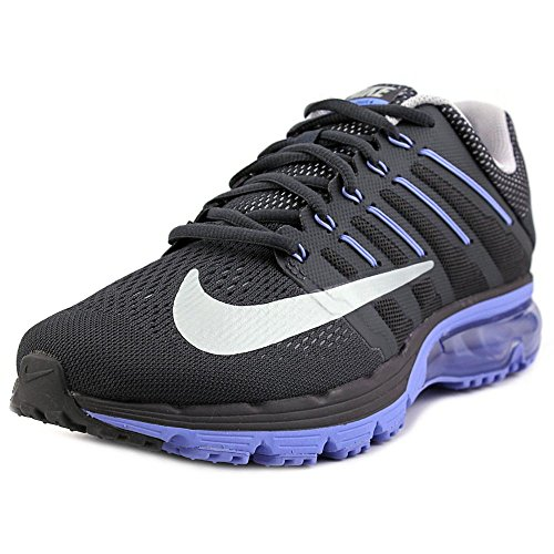 Air Max Excellerate 4 Chaussure de course