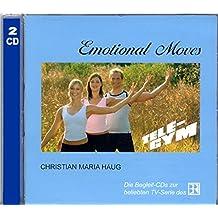 Emotional Moves: Tele-Gym 25