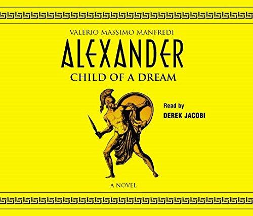 alexander-child-of-a-dream