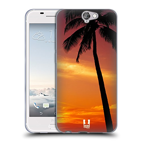head-case-designs-tropical-sunset-under-the-red-sky-beautiful-beaches-soft-gel-case-for-htc-one-a9