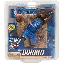 McFarlane NBA Series 20Kevin Durant–Oklahoma City Thunder