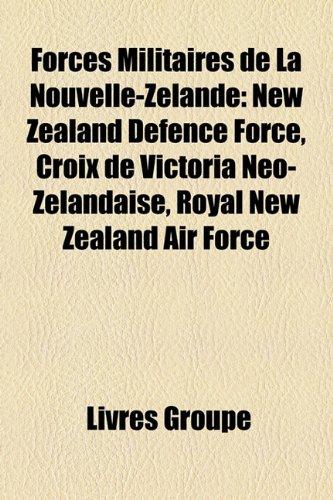forces-militaires-de-la-nouvelle-zlande-new-zealand-defence-force-croix-de-victoria-no-zlandaise-roy
