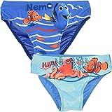 Findet Nemo Badehose