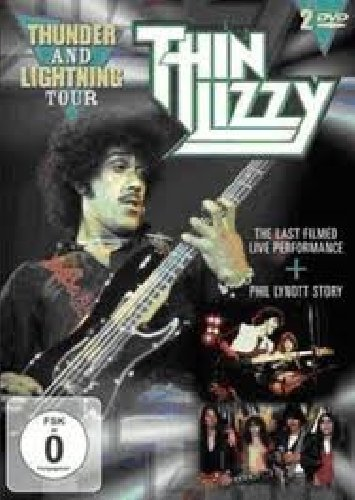thin-lizzy-thunder-and-lightning-tour-dvd