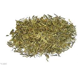 Japan Bancha Grüner Tee mild 1kg loser bester Tee Tee-Meyer