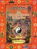 Les Symboles orientaux du Feng Shui