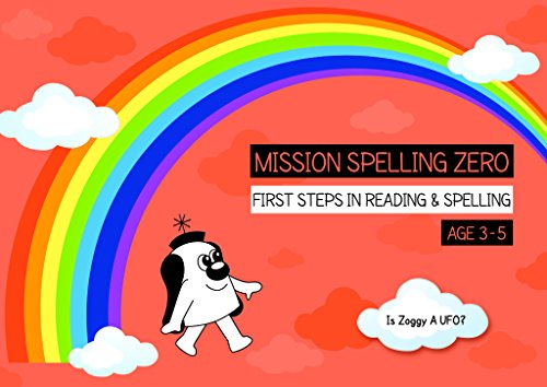 Bitorrent Descargar Is Zoggy A UFO?: Zoggy Zero Teaches Phonics And Spelling (Red Series) De Epub