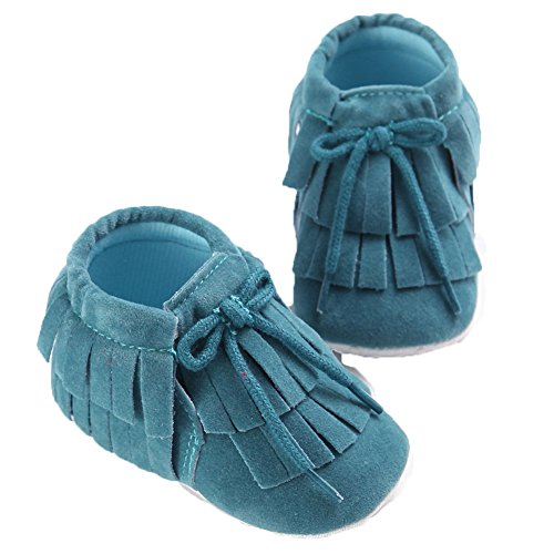 12 W Bebé Sl 18 Etrack Sapatos Walker online Mês XwIqp