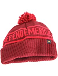 Emerica Herren Beanie DEFEND EMERICA, One size