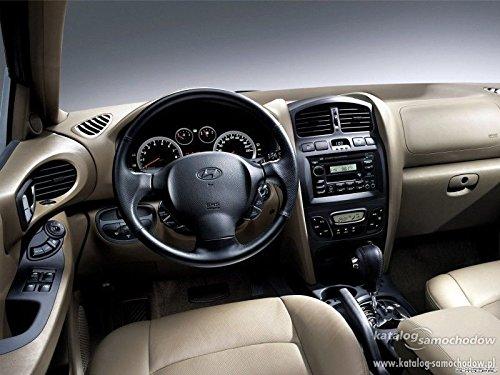 hyundai-accent-06-tableau-de-bord-deux-airbags-neuf