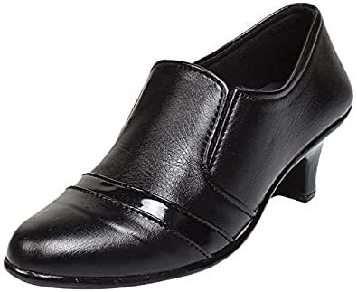 8687fde250b1 Bare Soles Women s Formal Shoes  Buy Online at Low Prices in India ...