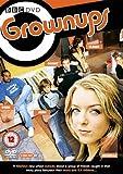 Grownups - Series 1 [DVD] [2006]