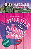 Murder on the Pilgrims Way (Whitstable Pearl Mysteries)