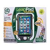 LeapFrog Leap Frog - Ordenador educativo (LEA022) (versión en inglés)