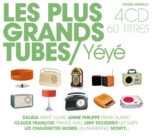 les-plus-grands-tubes-yeye