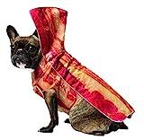RASTA IMPOSTA Bacon, XXXL