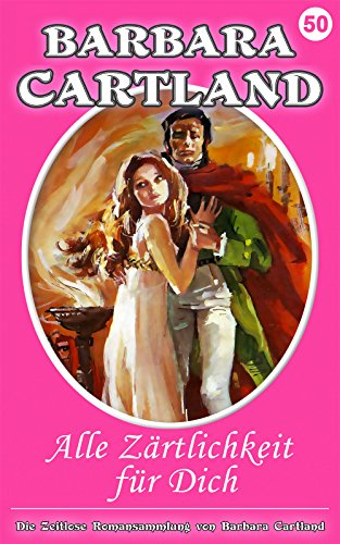 Cartland download barbara ebook novel