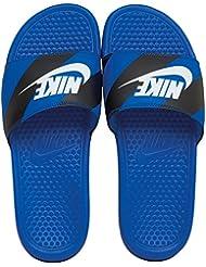 nike air max 95 dates de sortie 2009 - Amazon.fr : Nike - Ajouter les articles non en stock / Tongs ...